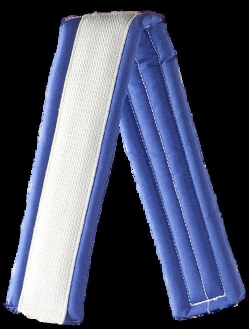 Single Strap Padded Harness