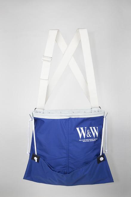 W&W Cordura Picking Bag (Factory Seconds)