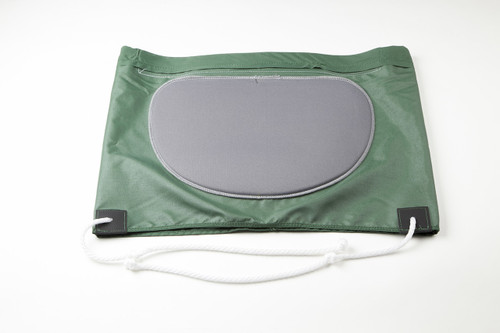 Replacement Skirt with Padded Insert (Factory Seconds)