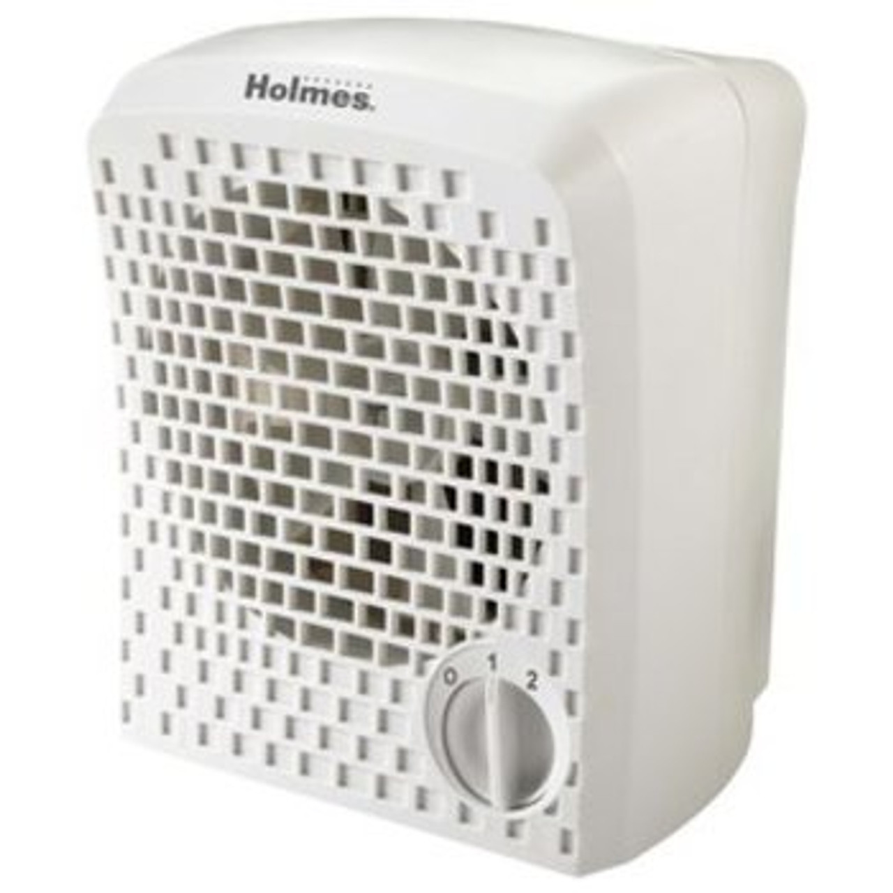 Holmes Air Purifier Hidden Camera W Dvr Wifi Remote View
