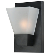 Wall Lamp Hidden Camera w/ DVR & Battery