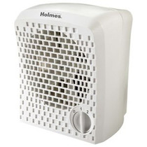 Air Purifier Hidden Camera w/ Night Vision