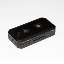HD Micro DVR w/ Camera