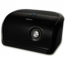 Holmes Desktop Air Purifier Hidden Camera w/ DVR & WiFi Remote View