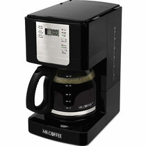 Coffee Pot Hidden Camera w/ DVR & WIFI Remote View