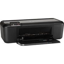 HP Printer HD Hidden Camera