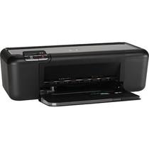 HP Printer HD Hidden Camera