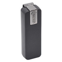 Belt Clip Mini Voice Recorder