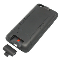 Lawmate iPhone 6/7 Hidden Camera Case w/ Local Wi-Fi  & DVR