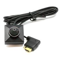 CMOS 1080P Color Camera Cone Lens