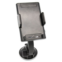 Lawmate Cellphone Holder Hidden Camera w/ Night Vision