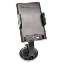 Lawmate Cellphone Holder Hidden Camera w/ Night Vision