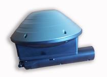 Lornet 36 Mini Non Linear Junction Detector