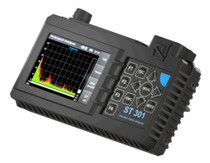 ST 301 Spider Power Wireline & Mains Analyzer For Eavesdropping Detection