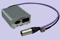 Sirius Wireline Analyzer 400000 kHz Signal Detector