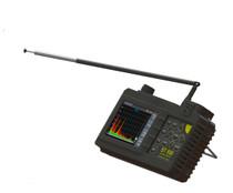 ST-500 PIRANHA Multifunctional RF Detection Device