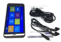 Lawmate Smartphone 1080P Hidden Camera w/DVR & Local Wi-Fi Viewing + Battery