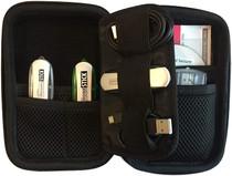 Cell Phone Investigation Kit