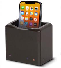 Phone Safe Ultra Silent Ultrasonic Microphone Blocker