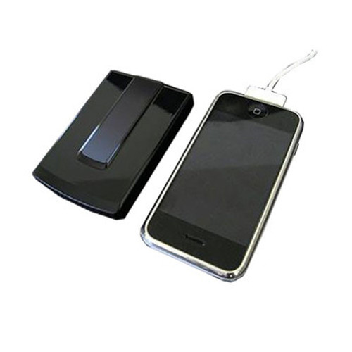 Portable GPS 3G Tracking Device Handheld Real Time Tracking