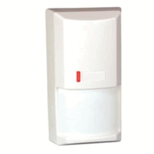 Motion Detector Hidden Camera (Works with Alarm Systems)