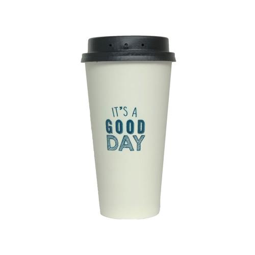 Coffee Cup Travel Mug Hidden Camera