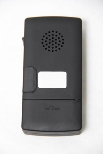 cell phone spy bug