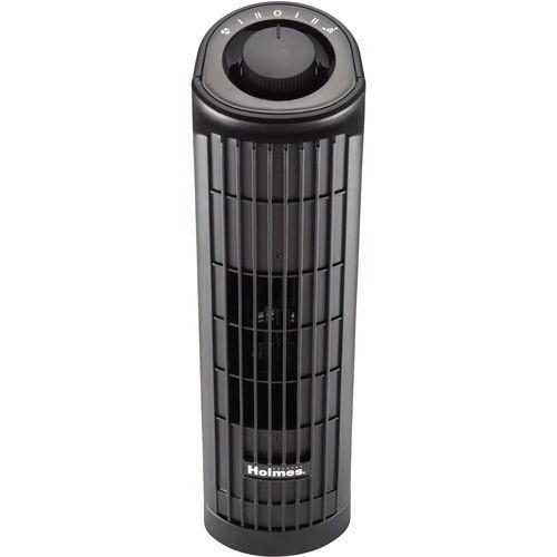 Desktop Tower Fan Hidden Camera w/ DVR & WiFi Remote View