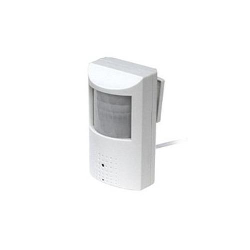 Wifi PIR Motion Detector Spy Camera Internet Live View Recording