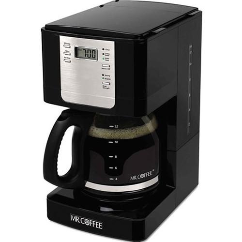 Coffee Pot Hidden Camera w/ DVR & WIFI Remote View