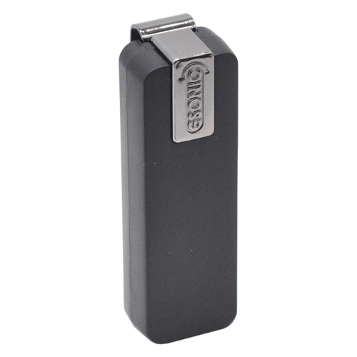 Belt Clip Mini Voice Recorder