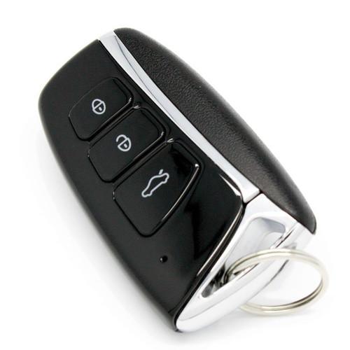 Lawmate Car Remote Keychain Hidden Camera