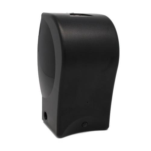 Wall Air Freshener Hidden 4K Camera w/ DVR (90-Day Standby Battery)