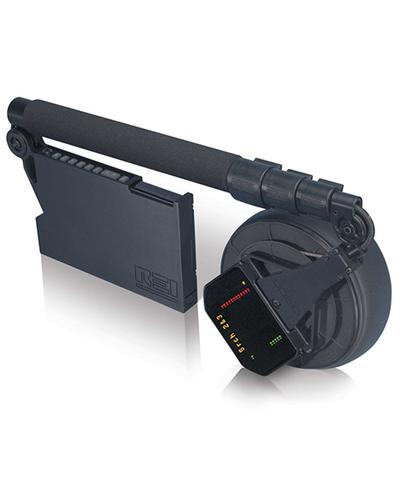 ORION™ HGO-4000 Non-Linear Junction Detector