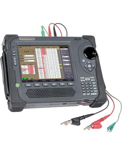 TALAN™ 3.0 Telephone & Line Analyzer