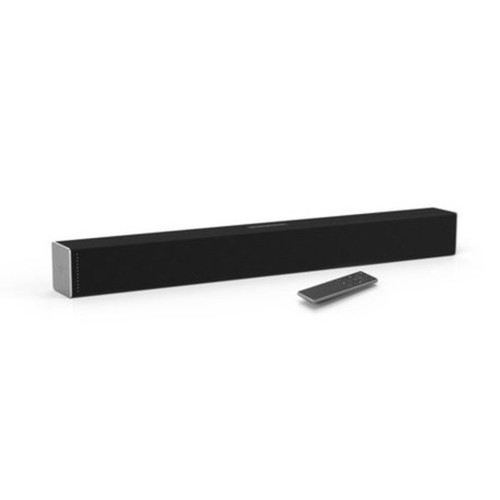 Sound Bar Hidden Camera w/ Night Vision, DVR & WiFi Remote View