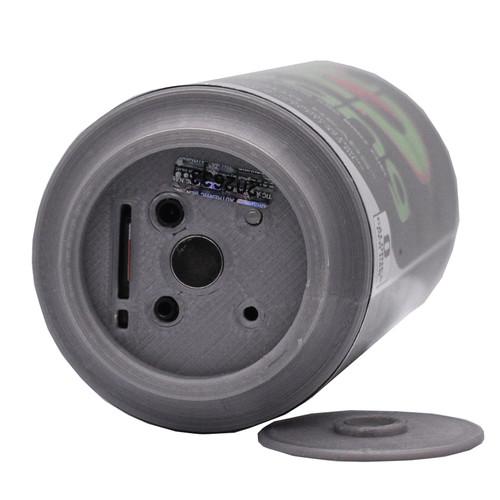 Bang Energy Drink Can Hidden Camera w/ DVR & Motion Detection