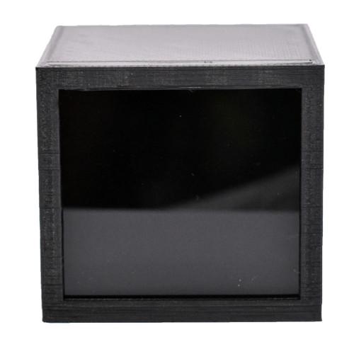 IR  Illuminator Box Allows 25ft Night Vision for Any Camera