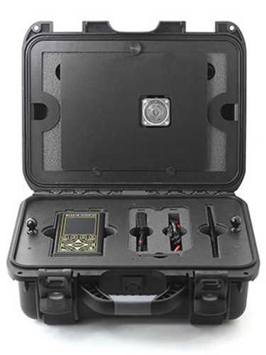 PIRAHNA-2 ST-031M Multi-functional Search & Detection Device
