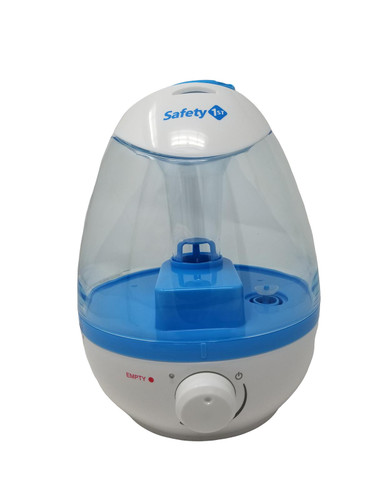 Humidifier Hidden Camera w/ DVR & WiFi Remote View