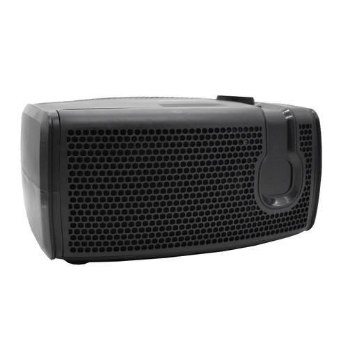 Air Purifier 4K Hidden Camera w/  DVR, Night Vision & WiFi Remote View