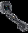 ORION™ 900 HX Non-Linear Junction Detector