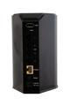 Wireless Router 4K Hidden Camera w/ DVR & WiFi Remote Viewing