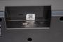 Bluetooth Speaker Soundbar 4K Hidden Camera w/  DVR, Night Vision & WiFi Remote View