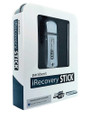 iRecovery iOS iPhone / iPad Data Recovery Stick