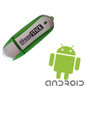 Android Phone Data Recovery Stick
