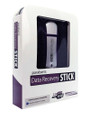 Forensic Data Recovery Stick for Windows OS
