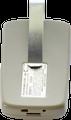 Garage Door Opener 2K Hidden Camera w/ DVR &  Battery