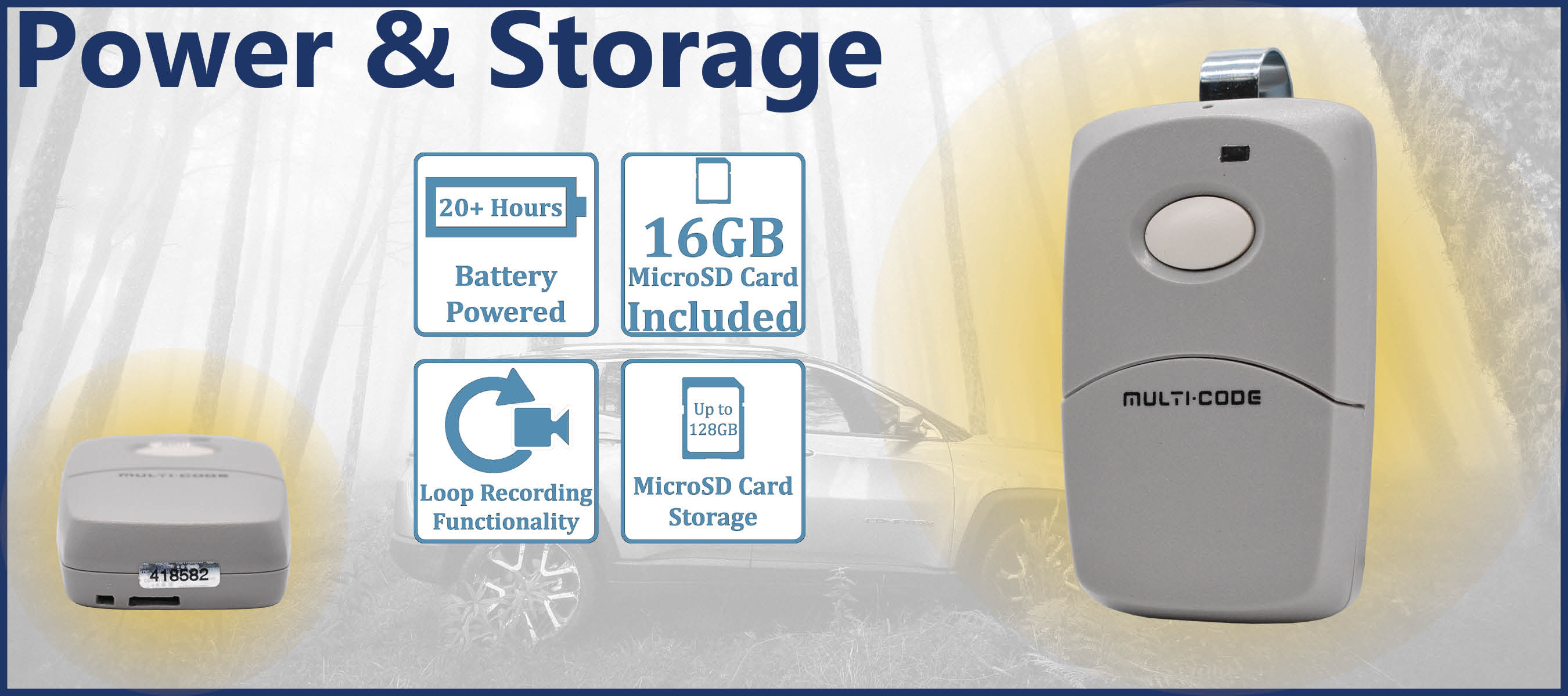 garage-door-power.jpg