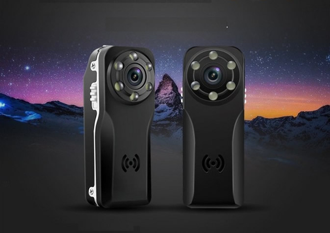 mini-sport-spy-camera-night-vision-action-4-.jpg